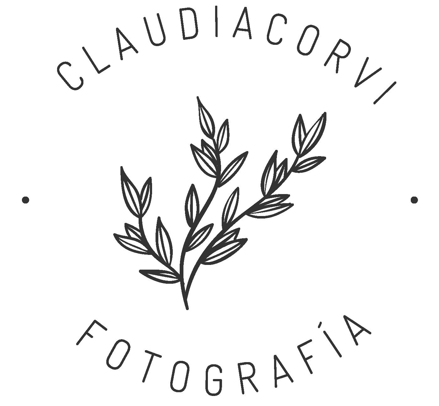 Claudia Cornejo Fotografa